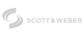 Scottweber